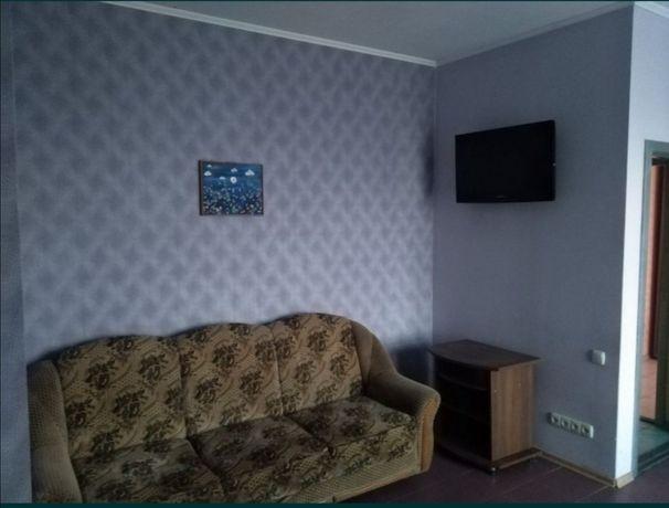 Сдам комнаты Куреневский рынок