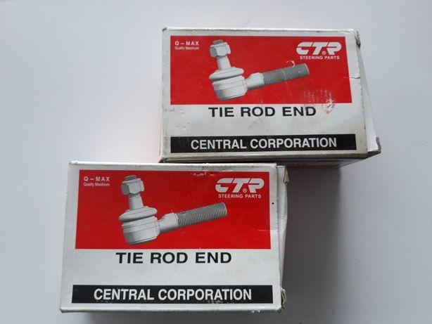 Наконечник рулевой тяги ТОЙОТА (производство CTR) CET-59