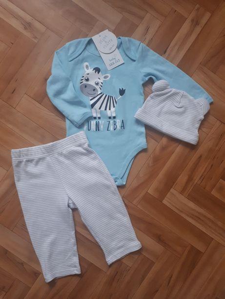 Костюм тройка,костюм для новорожденного