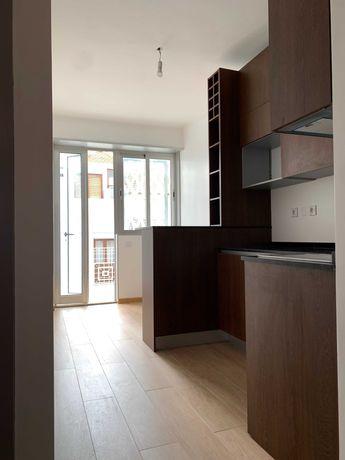 Suite de Luxo - Porto - ESMAE, Rua Alegria
