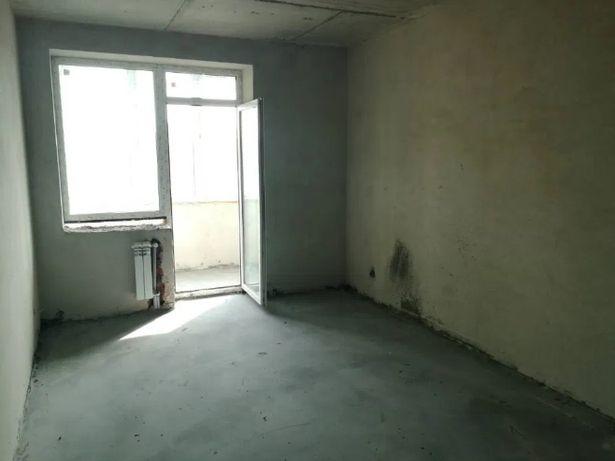 ТЕРМІНОВО!Продаж 2-ної квартири СИХІВ новобуд