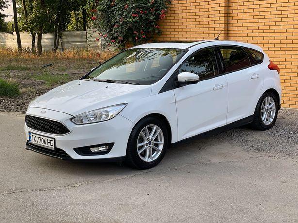 Продам Ford Focus SE