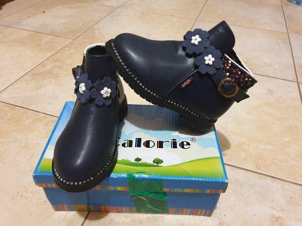 Ботинки сапоги для девочки Carters Next черевики чоботи для дівчинки