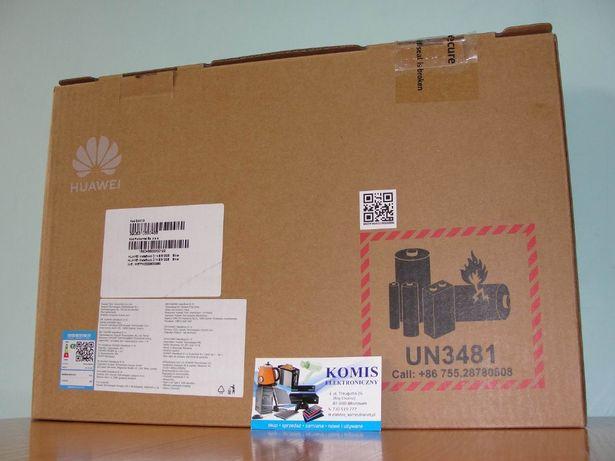 NOWY (PLOMBA) HUAWEI MateBook D14 Ryzen 5 3500U 8/512 GB SSD W10 GW24M