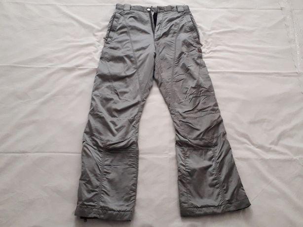 Spodnie narciarskie LUHTA roz.S