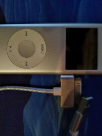 Apple iPod nano 2