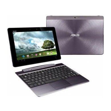 Планшет Ноутбук Asus Transformer Pad Infinity TF700T 32Гб