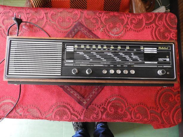 Radio Jubilat