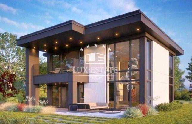 Новый дом в п.Козин под Ваш ремонт!Без комиссии