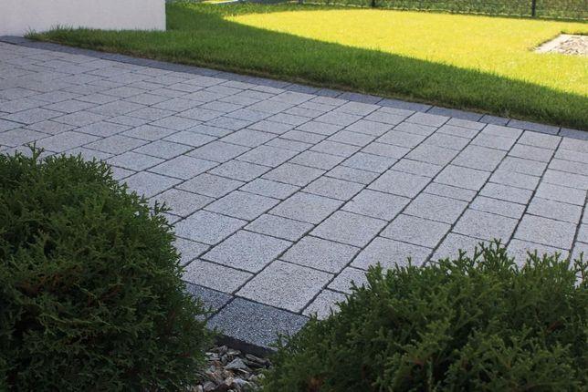 Kostka brukowa betonowa Sudecka, gr 6 cm kolory classic