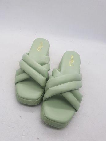 Жіноче взуття vzutu знижки до -30% Проспект Миру 27