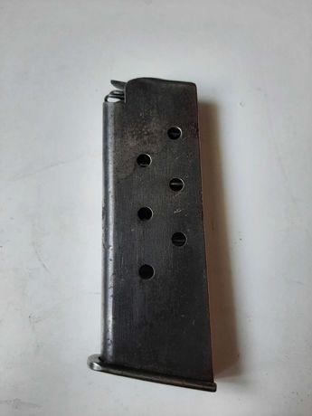Magazynek do pistoletu TT-33