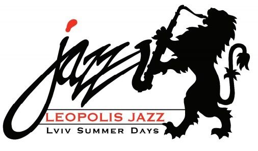 Квитки на Leopolis Jazz Fest