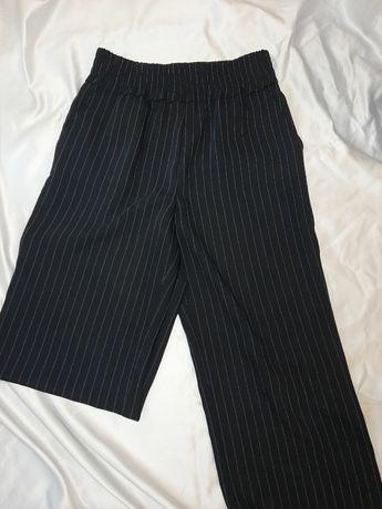 Классические брюки Atmosphere