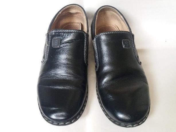 Туфли 33 размер 250 рублей