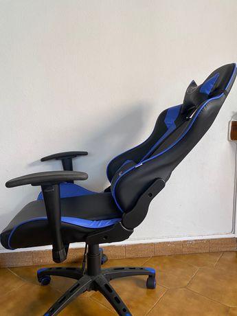 Cadeira Gamer excelente estado