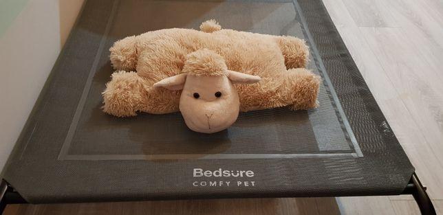 Legowisko,Posłanie dla Psa firmy Bedsure
