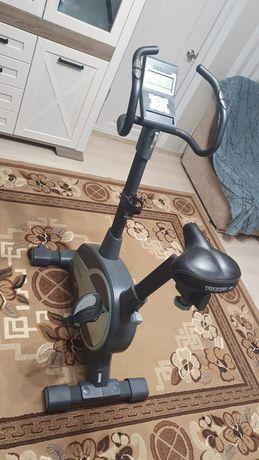 Велотренажёр электромагнитный Torneo Amulet B-520М