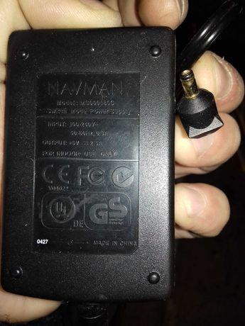 Блок питания адаптер планшет 5V 2.5A ms000180c
