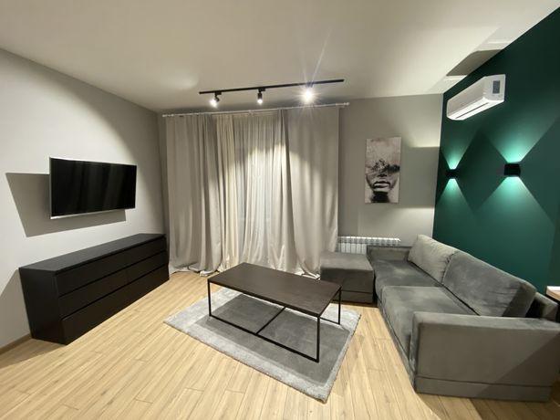 Квартира в оренду у житловому комплексі Боздош-Еліт