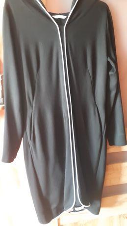Sukienka Tatuum L, 40