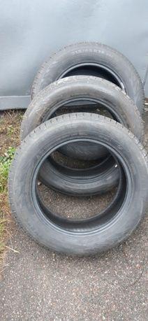 Резина зима б.у 215/60/R16 покрышка 205/55 R16 колесо 205/60 R16