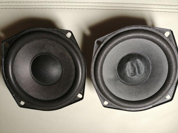 Głośniki LG 80w - 2szt.