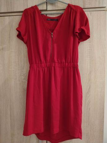 Sukienka Zara 40 L