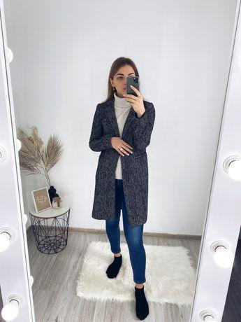Пальто Oodji в идеальном состоянии