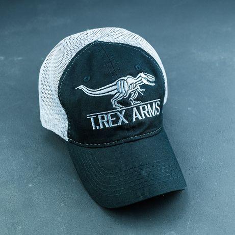 Czapka i koszulka T.rex Arms t-shirt rozmiar L