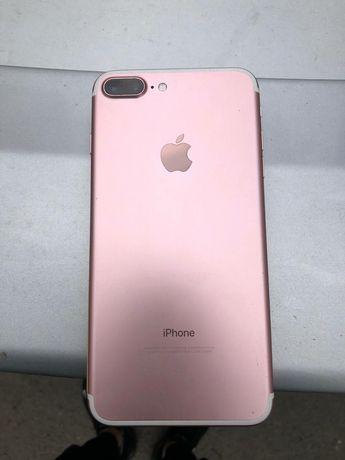 iPhone 7 plus 32