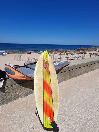 Pack Surf -  completo