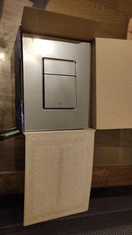 Grohe Skate Cosmopolitan - przycisk WC