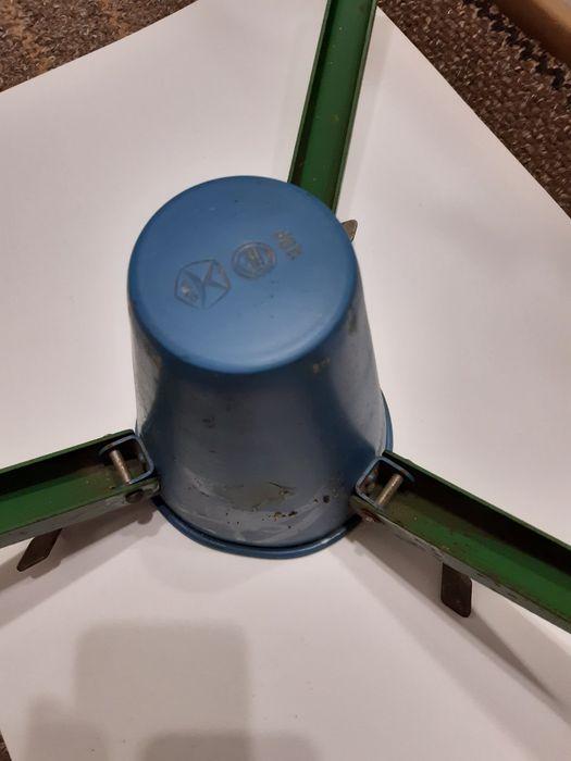 Підставка під ялинку Безопасная - изображение 1