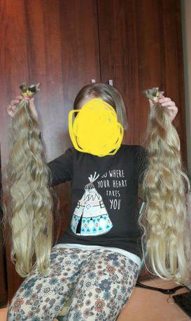 Skup włosów, gotówka od ręki, najwyższe ceny w Polsce