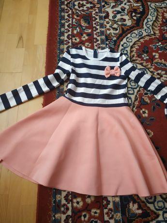 Плаття, сукня ріст 158см