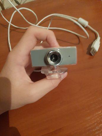 Камера emix f 9 как новая