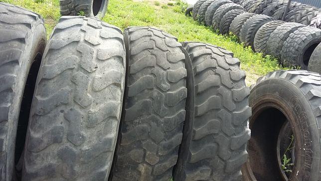 opony 335/80R20 12,5-20 Dunlop SP T9