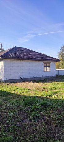 Продам дом в Ивановке