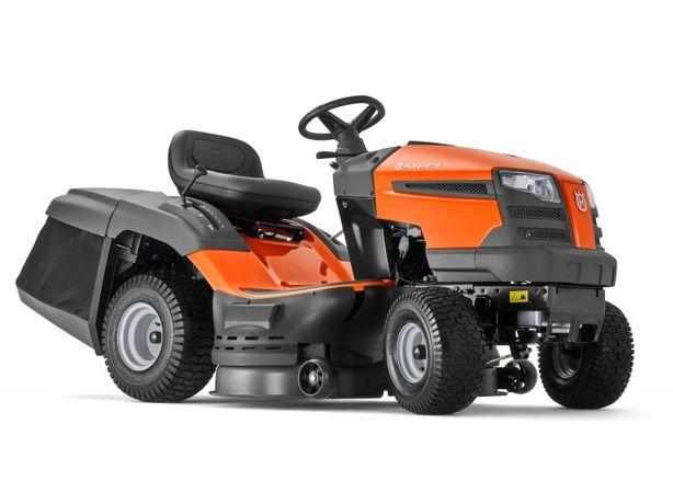 Wypozycze wynajmę wynajem kosiarka traktorek koszenie listwowa