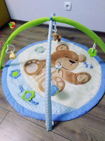 Розвиваючий килим Canpol babies +0