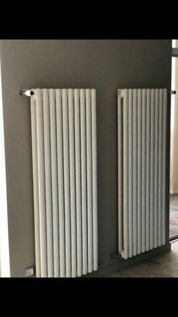 Радиаторы для отопления. Высокие радиаторы. Дизайн радиатор. Чугунные.
