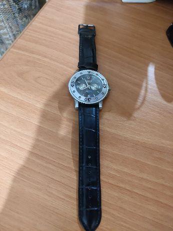 Годинник чоловічій, часы мужские наручные