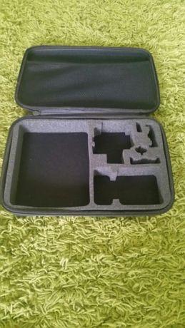 Futerał walizka do GoPro