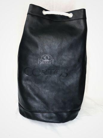 Сумка-рюкзак з Еко шкіри