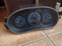 Licznik Renault Kangoo I 1.9D  82000.55045