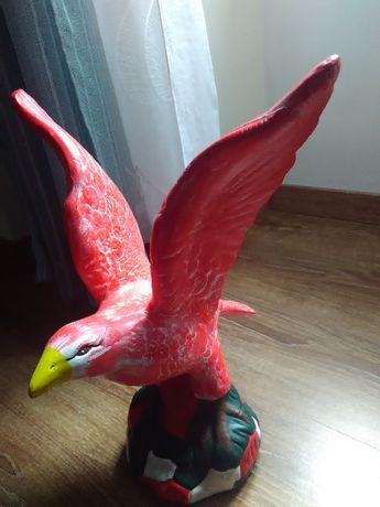 Águia do Benfica