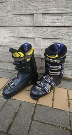 Buty narciarskie NORDICA GP S7 Xtreme roz 28.5