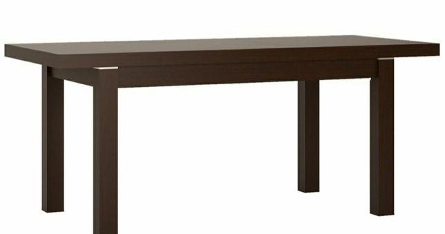 """NOWY stół rozkładany -meble """"WÓJCIK"""""""