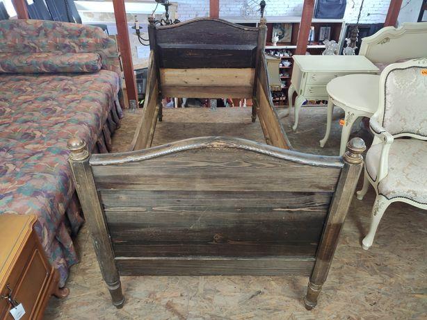 Stare łóżko 90x190